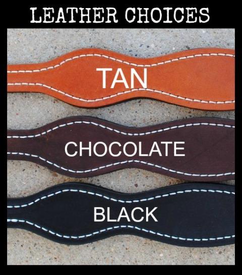 leatherchoices.jpg